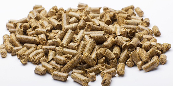 wheat-straw-2