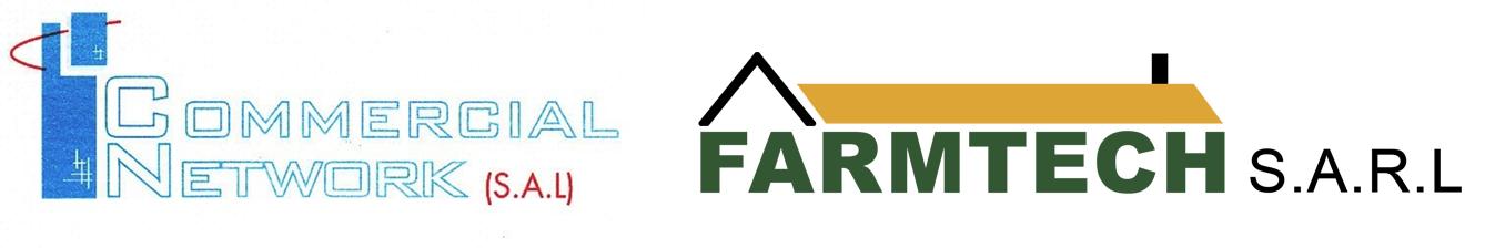 two-logo